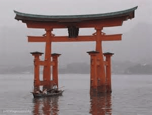 Warring States Period | Japan | religion