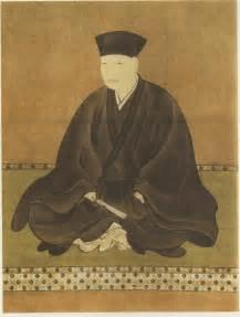 Ihara Saikaku