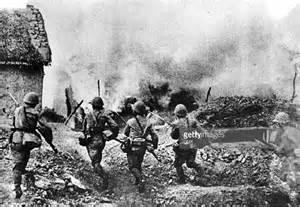 Japan   war in Asia