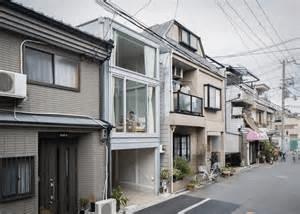 digital history of modern Japan   communities