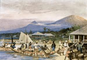 digital history of Southeast Asia   colonial era   power