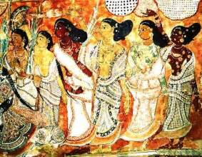 digital history of India | South India