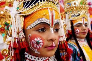 digital history of India | religion