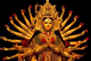 Hinduism | beliefs