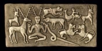 Indus Valley Civilization | society