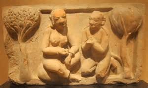 digital history of India | Gupta culture