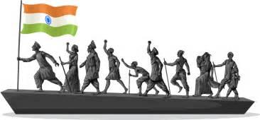 nationalism | struggle