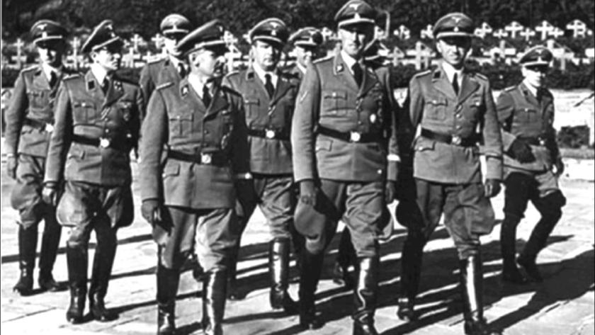 Germany | Inter-War Years