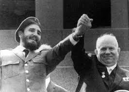 Cold War | Cuba