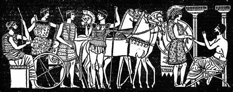 digital history of society in Greece | population