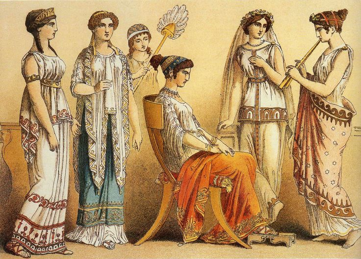 digital history of society in Greece | style
