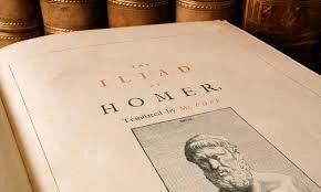 digital history of society in Greece |  Miletus | literature