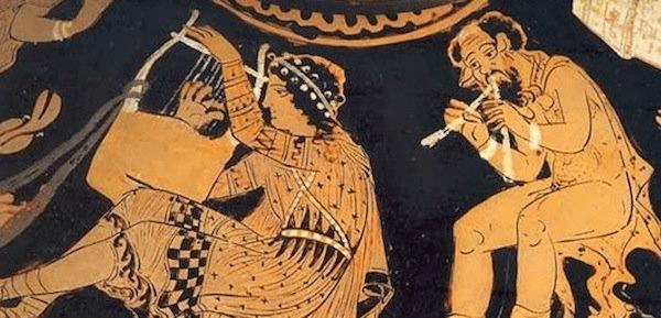 music | Sparta
