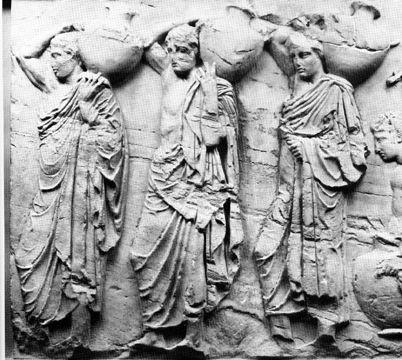 digital history of the economy of Greece | metics