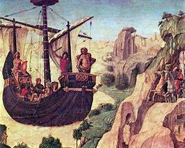 Achaeans | Argonauts