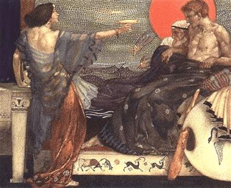 Euripides | exile