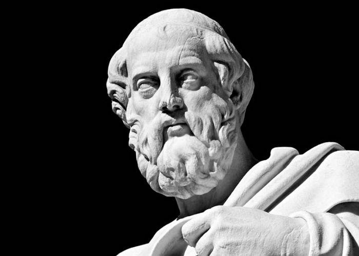 Plato | The Lawmaker