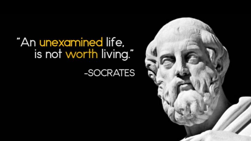 Socrates | The Philosopher