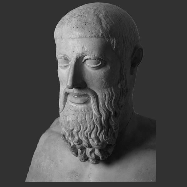 Sophism | Hippias of Elis