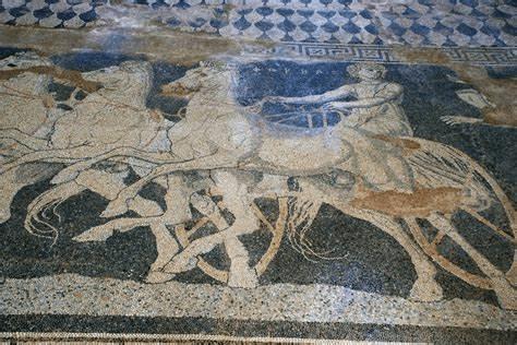 digital history of Alexander the Great | Macedonia | power