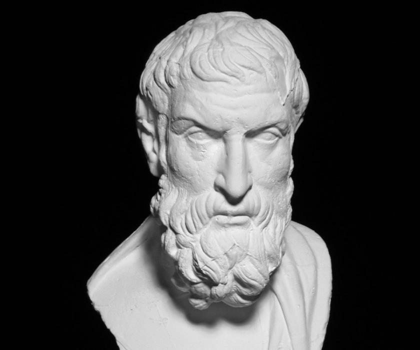 philosophy | Hellenistic Kingdoms | Epicureanism