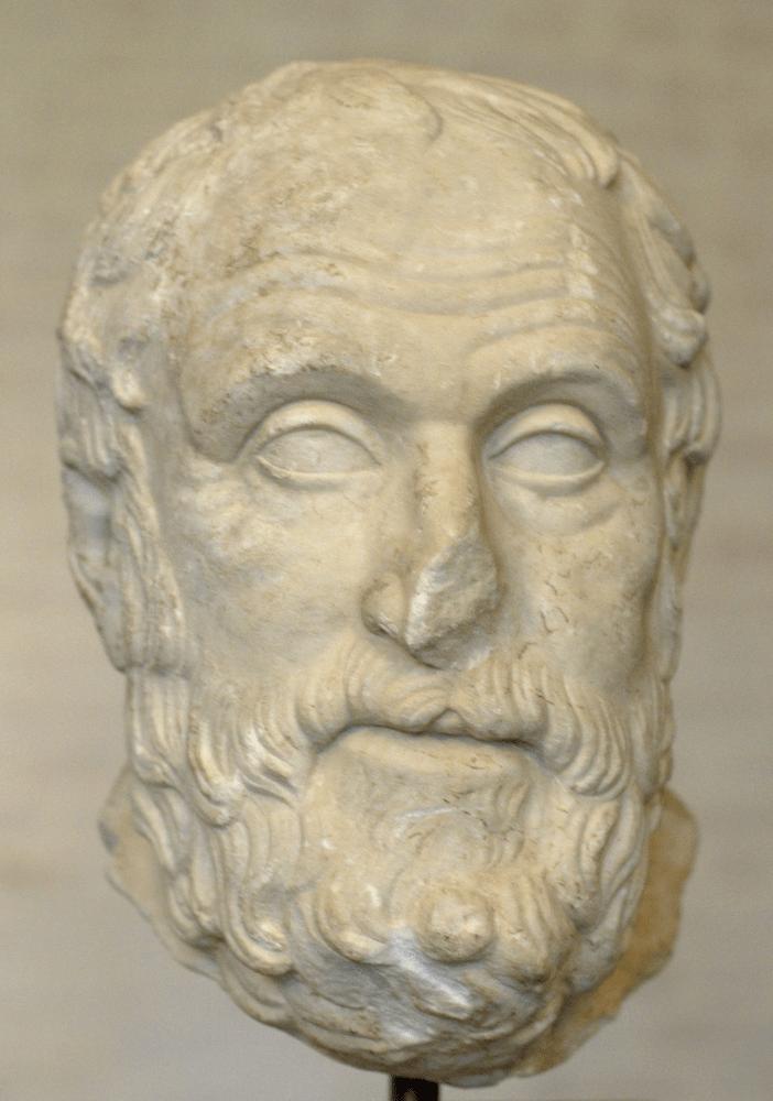 philosophy | Hellenistic Kingdoms | Carneades