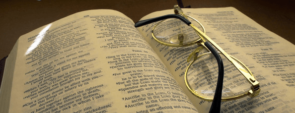 Christianity | modern scholarship