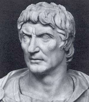 digital history of the Late Republic | First Civil War | Sulla