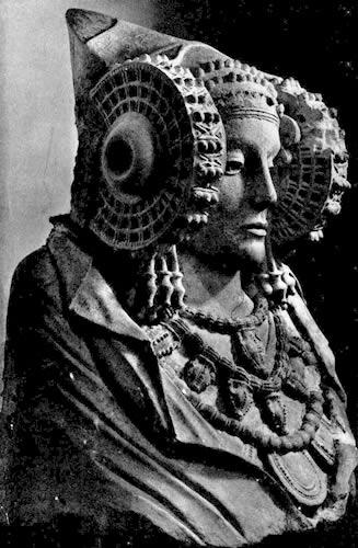 Carthage | religion