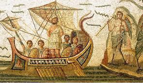 digital history of the economy of Rome    Empire