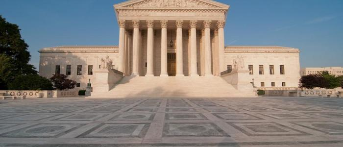 The Supreme Court's New Attack on the Fourth Amendment | Mises Wire