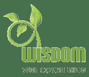 Wisdom Web Consulting