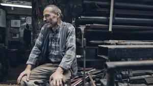 Older Workers Are Experiencing Long-Term Health Conditions