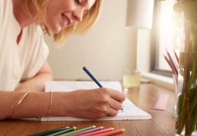 Creative Hobbies To Implement At Home