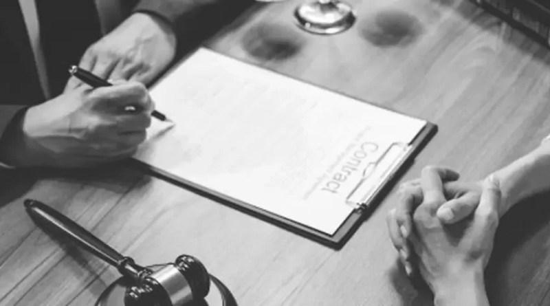 What makes a good civil litigator?