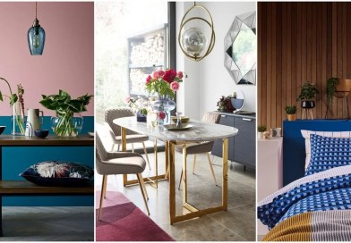 Top Decoration Trends For Autumn