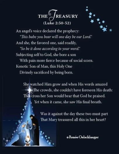 Christmas child, Jesus, birth of Christ, Joseph, Mary, Luke 2, sonnet, poetry, poem