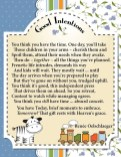 Good-Intentions, family, time passing, sonnet, poetry, poem