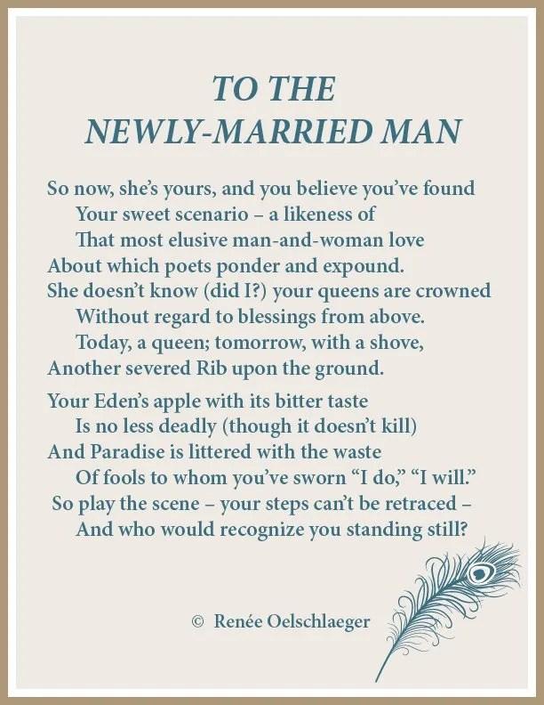 divorce, other woman, love, I do, Eden's apple, Paradise, sonnet, poetry, poem