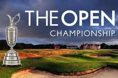 the-open-championship-e1342569020137