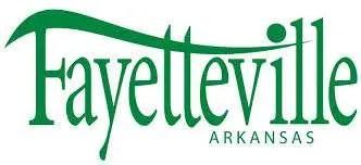 fayetteville-logo