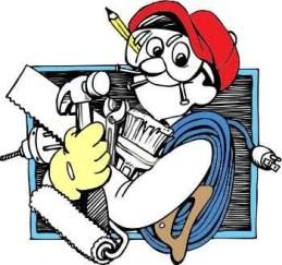 Handyman_Tools