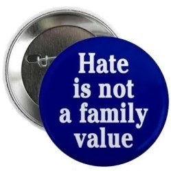 hate_is_not_a_family_value