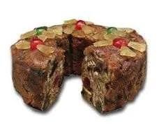 cake_fruitcake