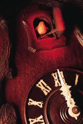 cuckoo-clock-636