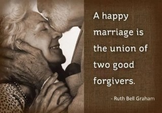 two-good-forgivers
