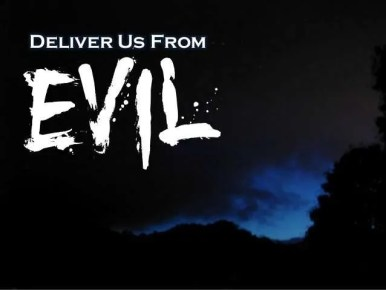 deliver-us-from-evil-suffering-and-pain-1-638