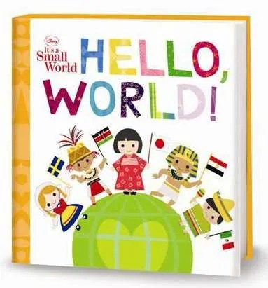 hello-world-disney-baby-book-photo-500x500-dcp-012