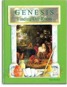 Genesis-Beechick