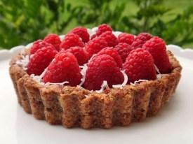 raspberry-tart-2